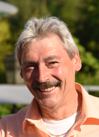 Roland Mai